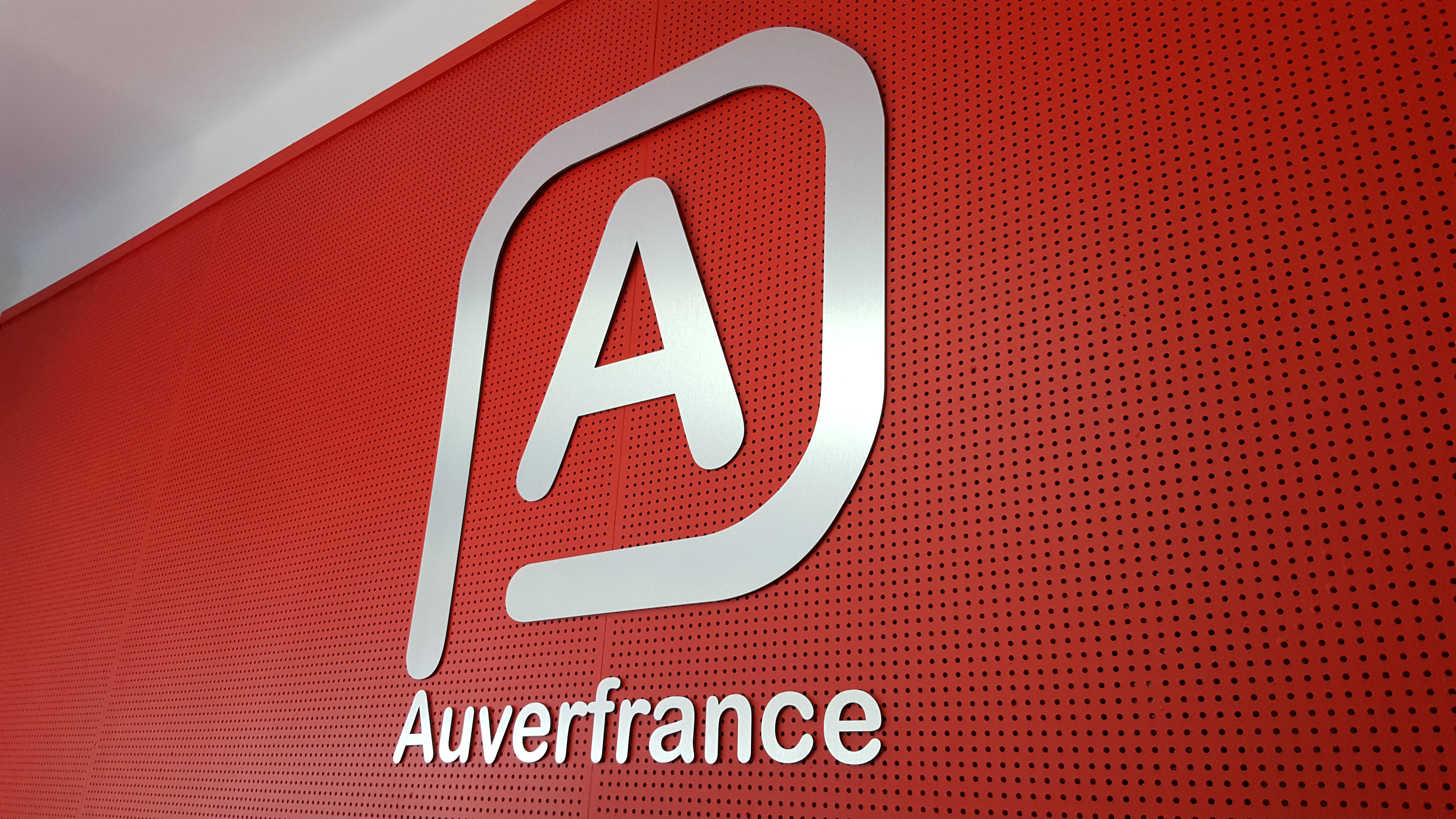 Auverfrance