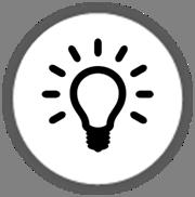 Icon creativity Auverfrance