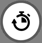 réactivité icon Auverfrance