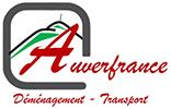 Auverfrance | Site officiel